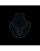 Collane Diamanti PerLei